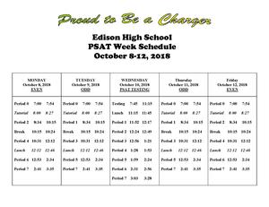 PSAT Week Schedule 2018.jpg