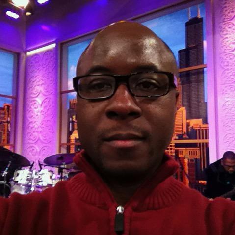 Delwin Roland's Profile Photo