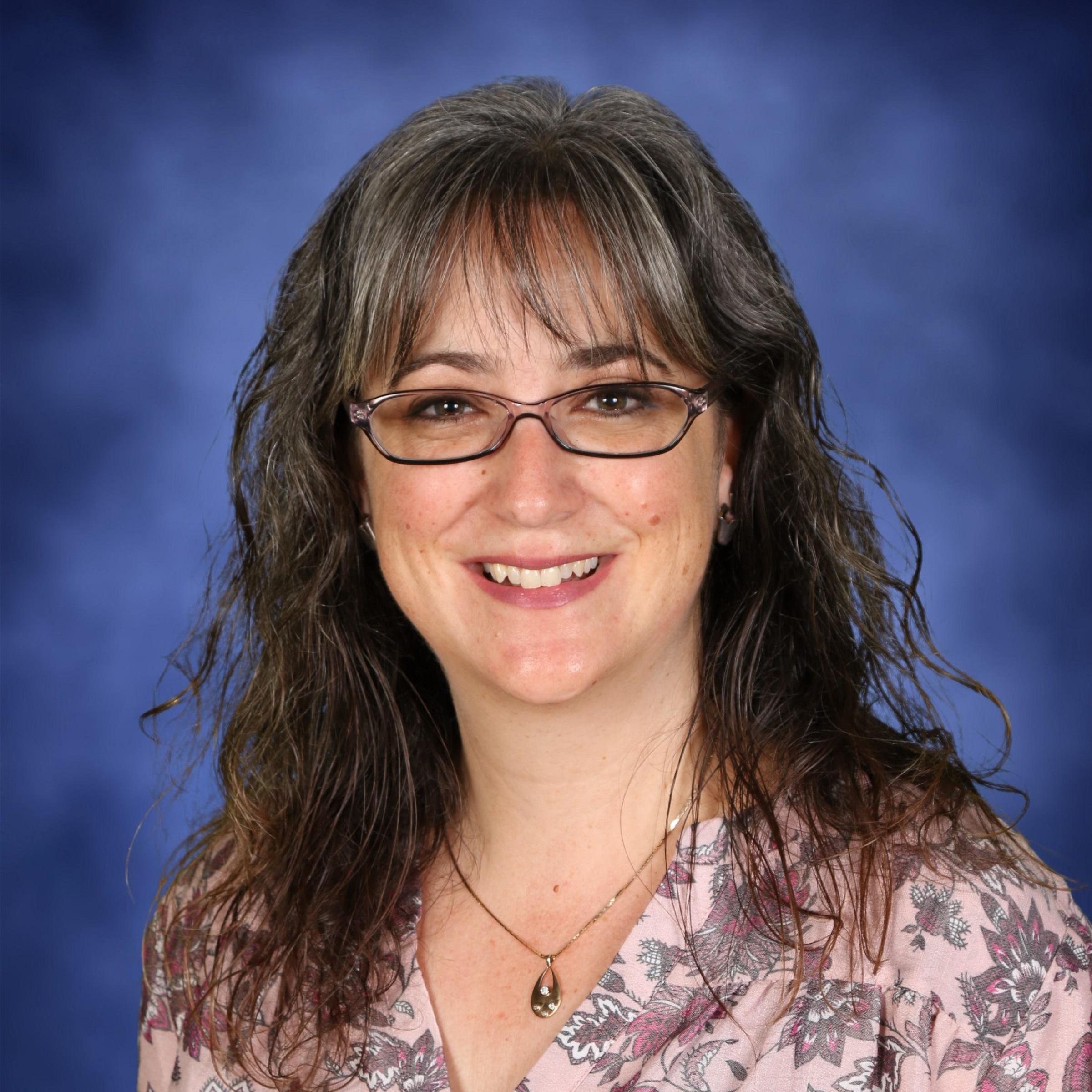 Daniella Liber's Profile Photo