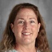 Monica Still's Profile Photo