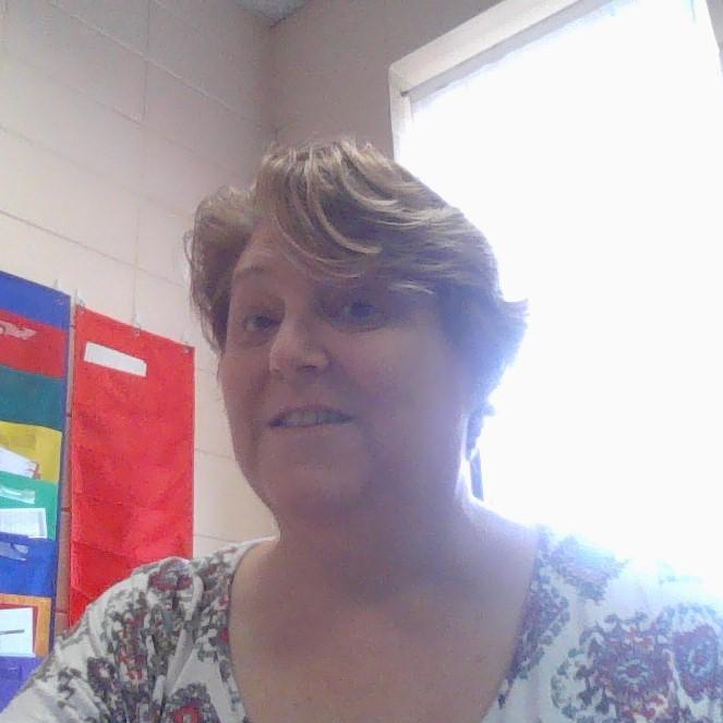 Janet Byrd's Profile Photo