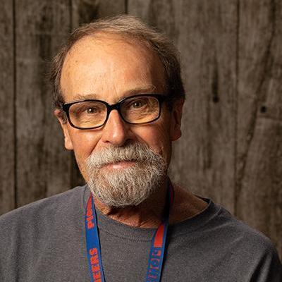 Ted Kulze's Profile Photo