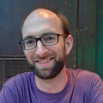 Sean Lawler's Profile Photo