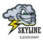 SL mascot