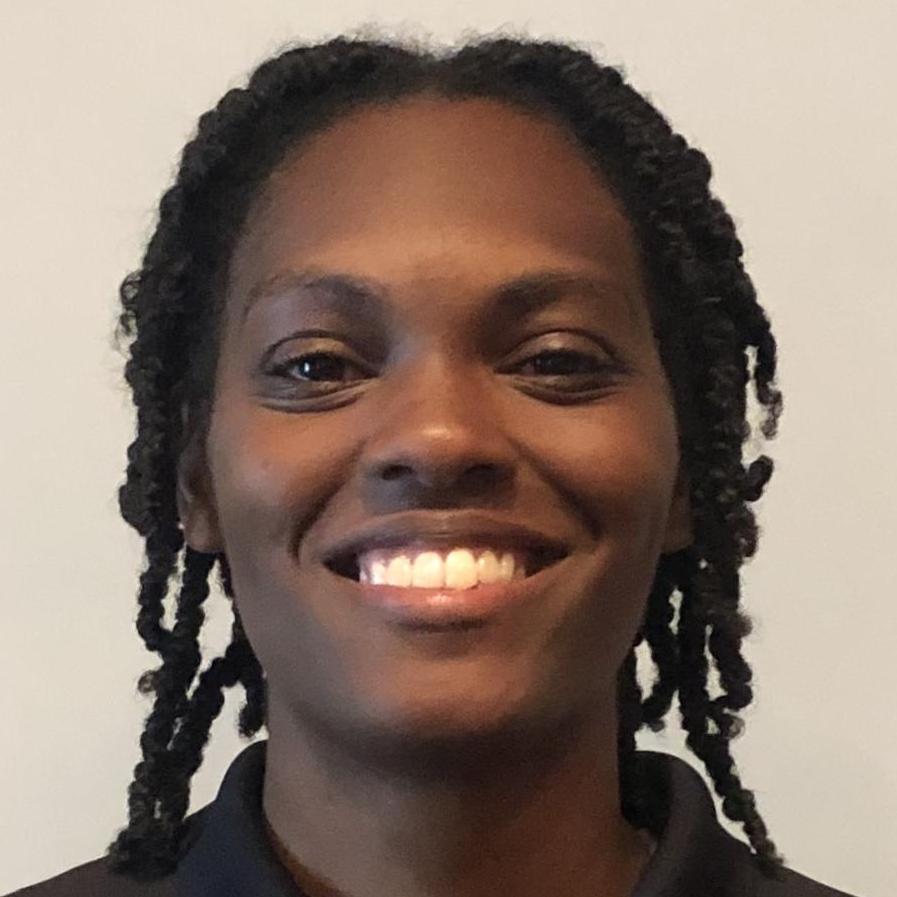 Madison McBride's Profile Photo