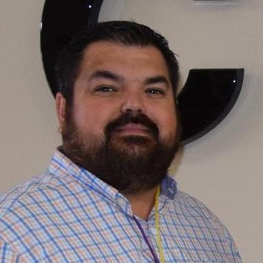 Jose Villarreal's Profile Photo