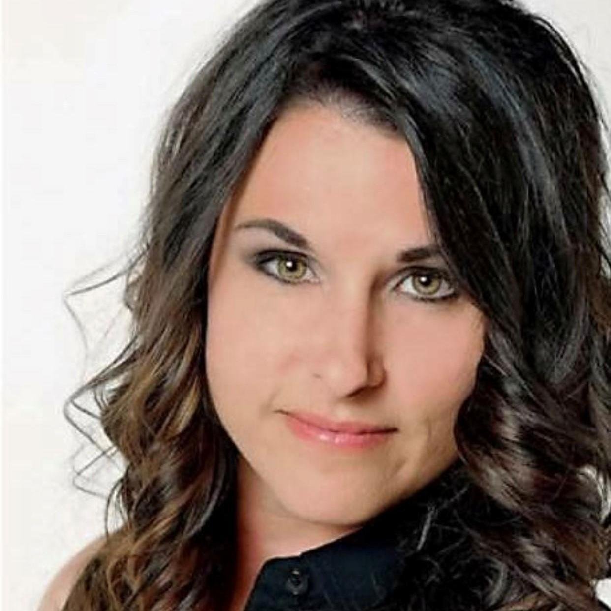 Janece Pendergrass's Profile Photo