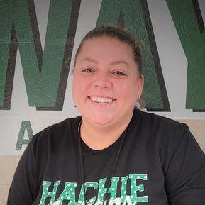 Angela Bartley's Profile Photo