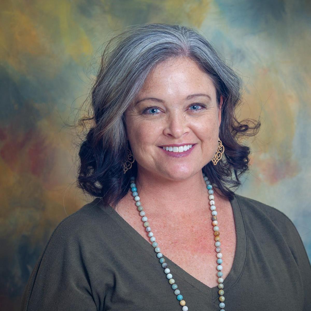 Kyla Hendricks's Profile Photo
