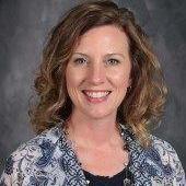 Lynn Stewart's Profile Photo