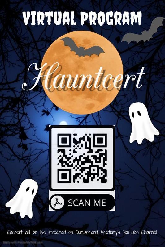 Hauncert Program Poster.jpg