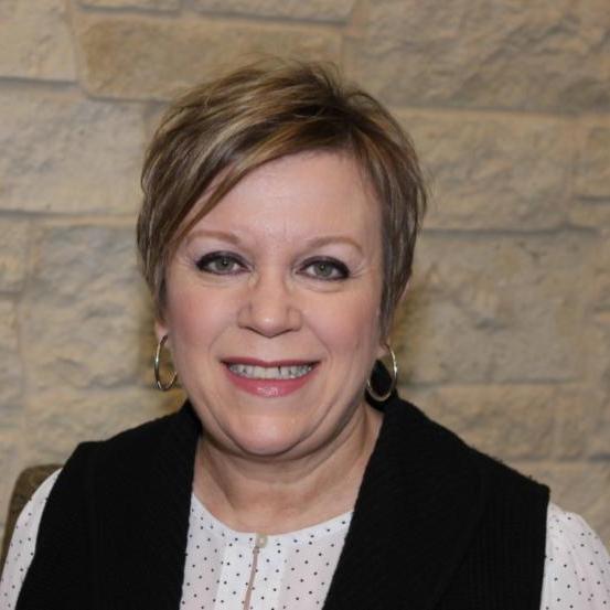 Rhonda McCallie's Profile Photo