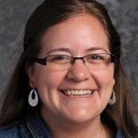Michelle Fouts's Profile Photo