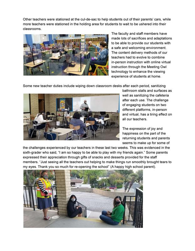 GAA in-person (Back to School) report April 2021_Page_2.jpg