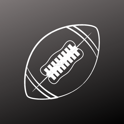 Football Graphic