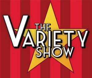 Variety Show on Thursday, January 31st! Thumbnail Image