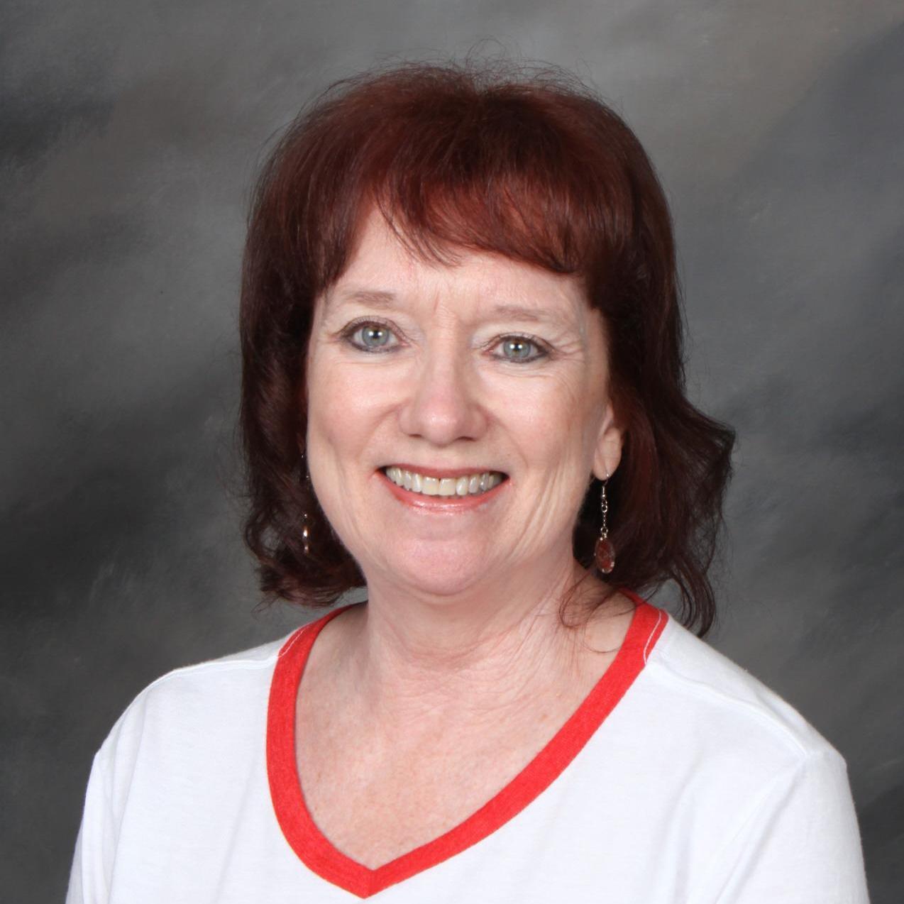 Kim Wilczynski's Profile Photo