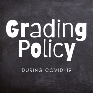 GradingPolicy.png