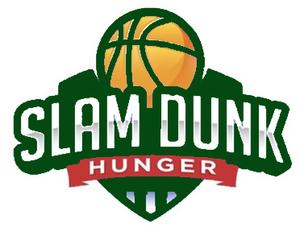 Slam Dunk Hunger.png