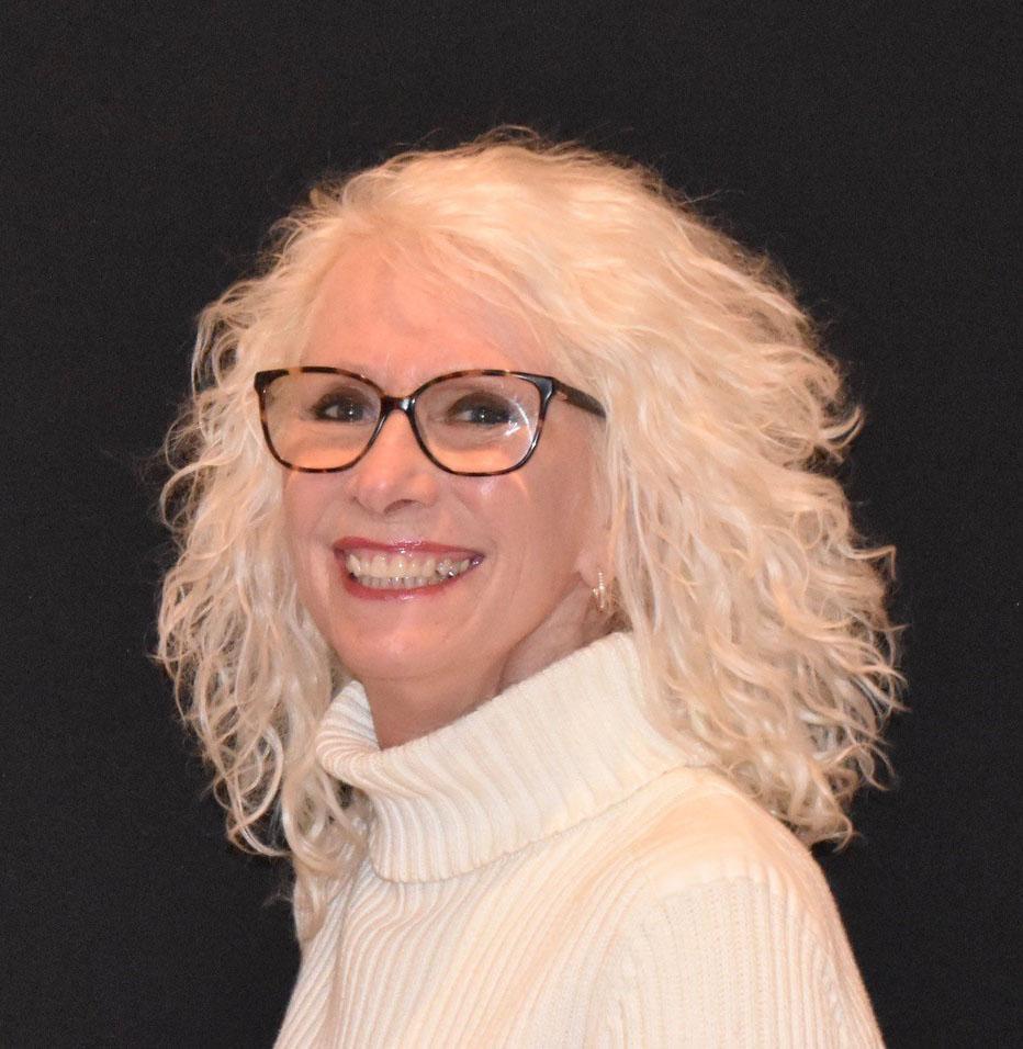 Jean Ann Dellekamp Wheeler