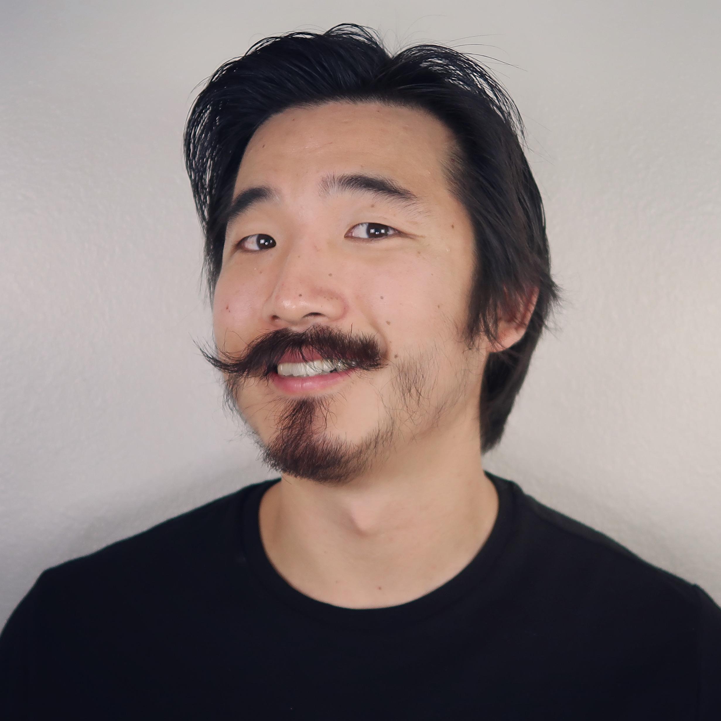 Ryan Koo's Profile Photo