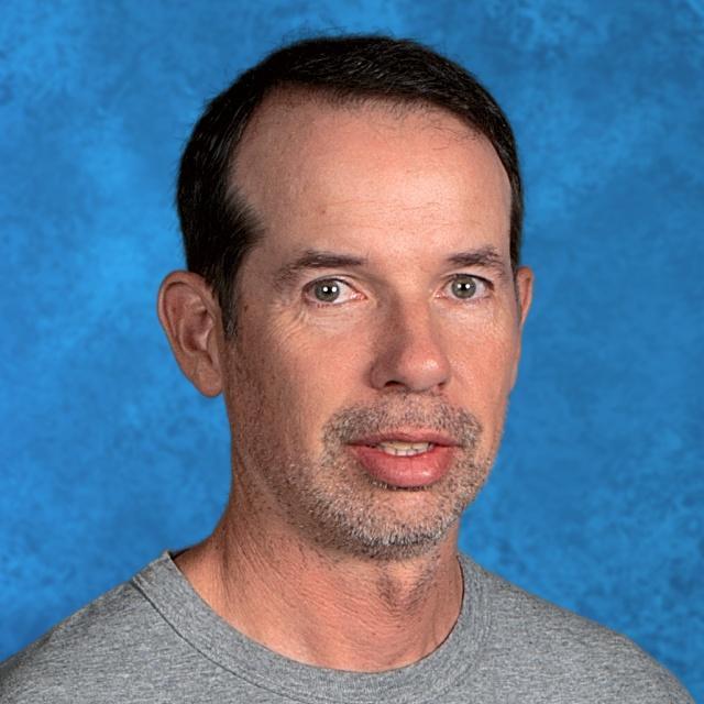 Chris Lindstadt's Profile Photo