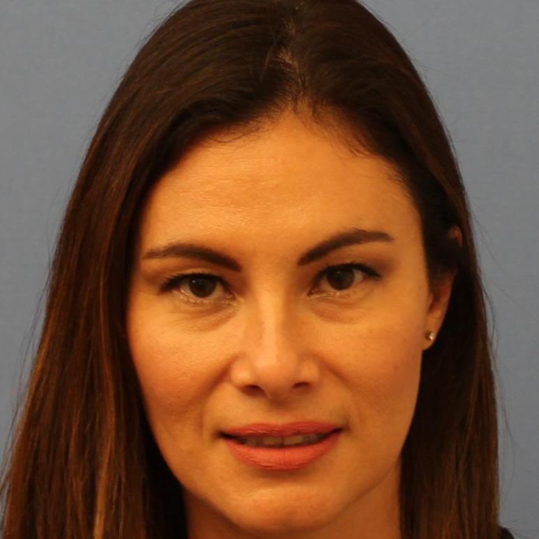 Virginia Carmona's Profile Photo
