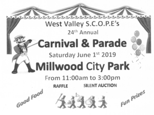 Millwood parade.PNG