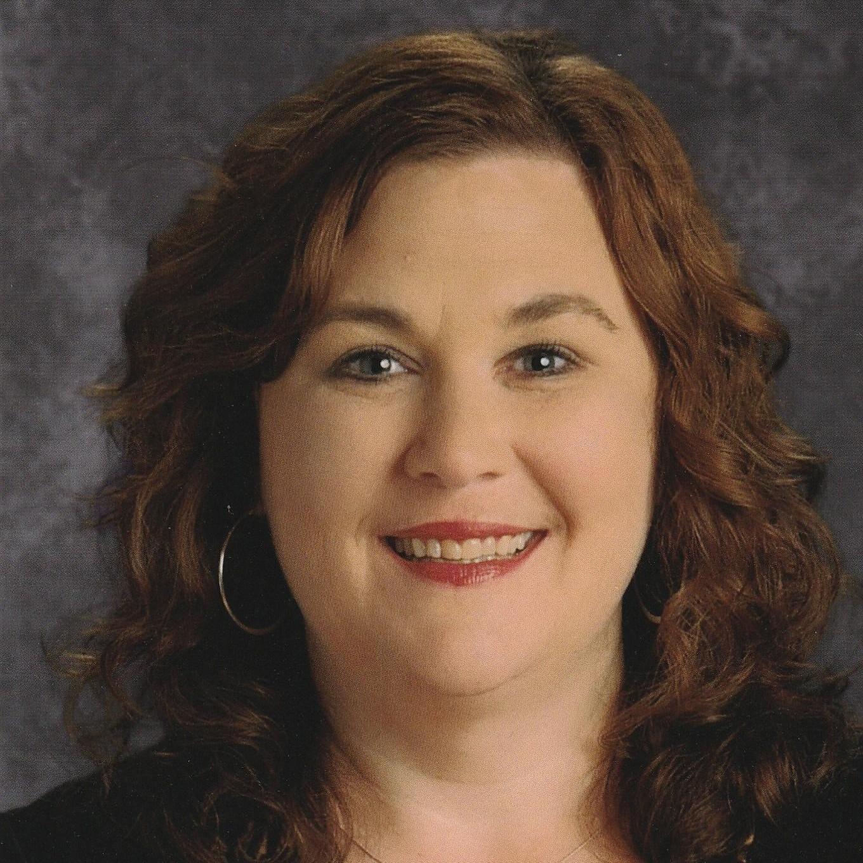Lara Walker's Profile Photo