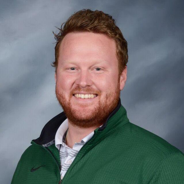 Caleb Taylor's Profile Photo