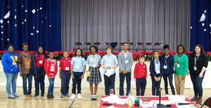 12-16-19 TMSA Schoolwide Spelling Bee.JPG