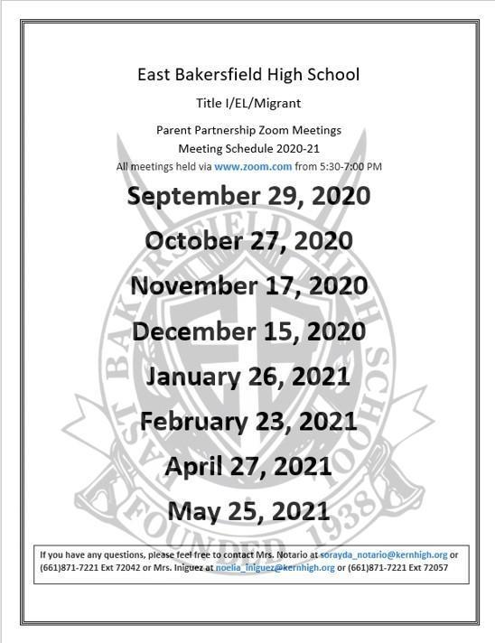 2020-21 meeting dates eng