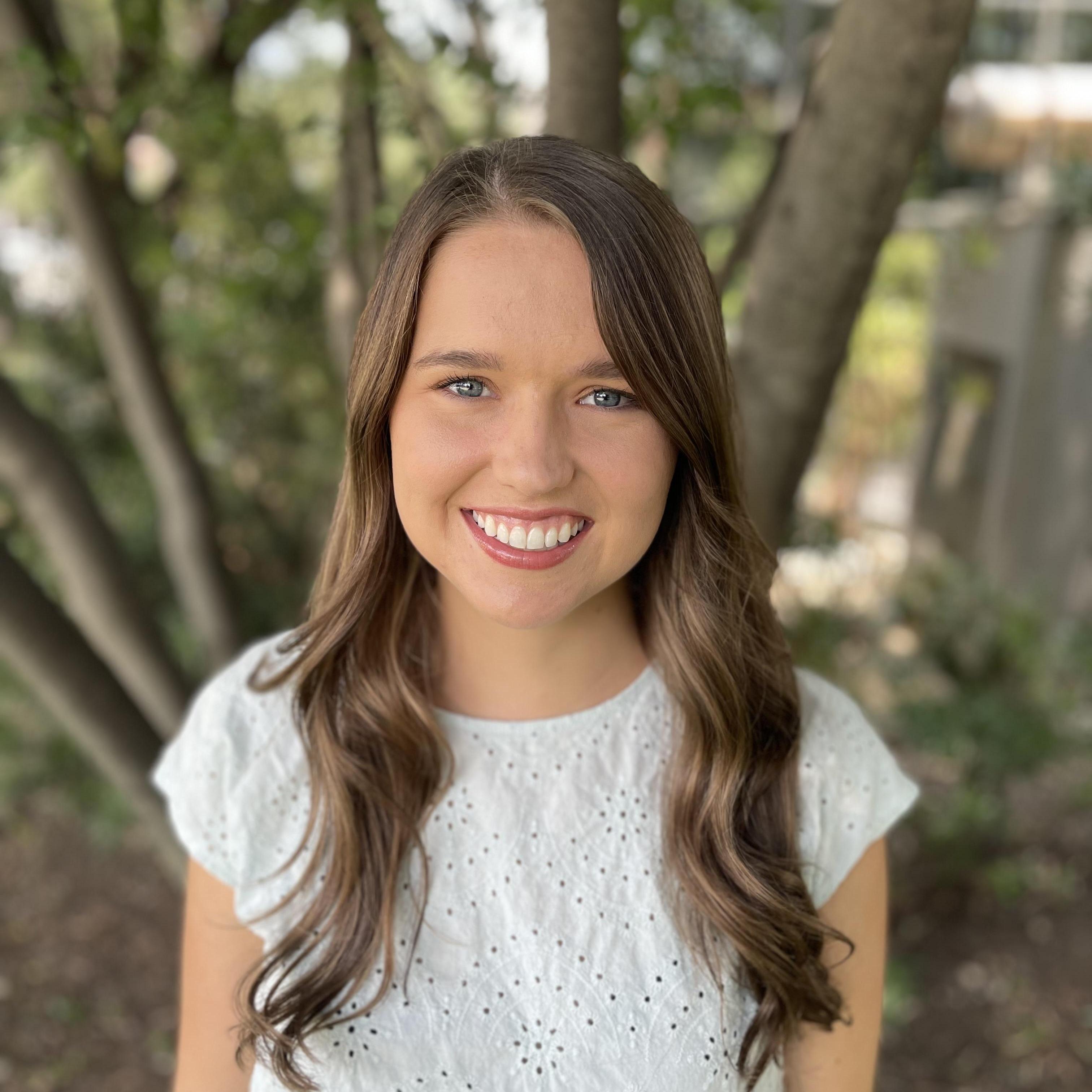 Courtney Casselman's Profile Photo