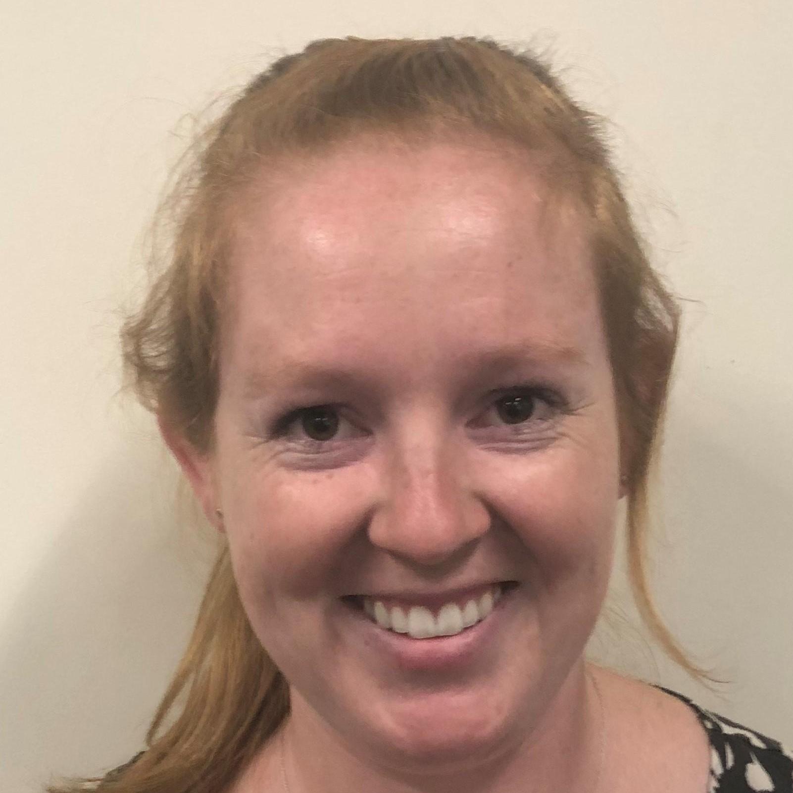 Stephanie Fleishman's Profile Photo