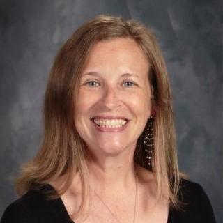 Shelli Hord's Profile Photo