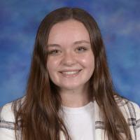 Rachel Finerty's Profile Photo
