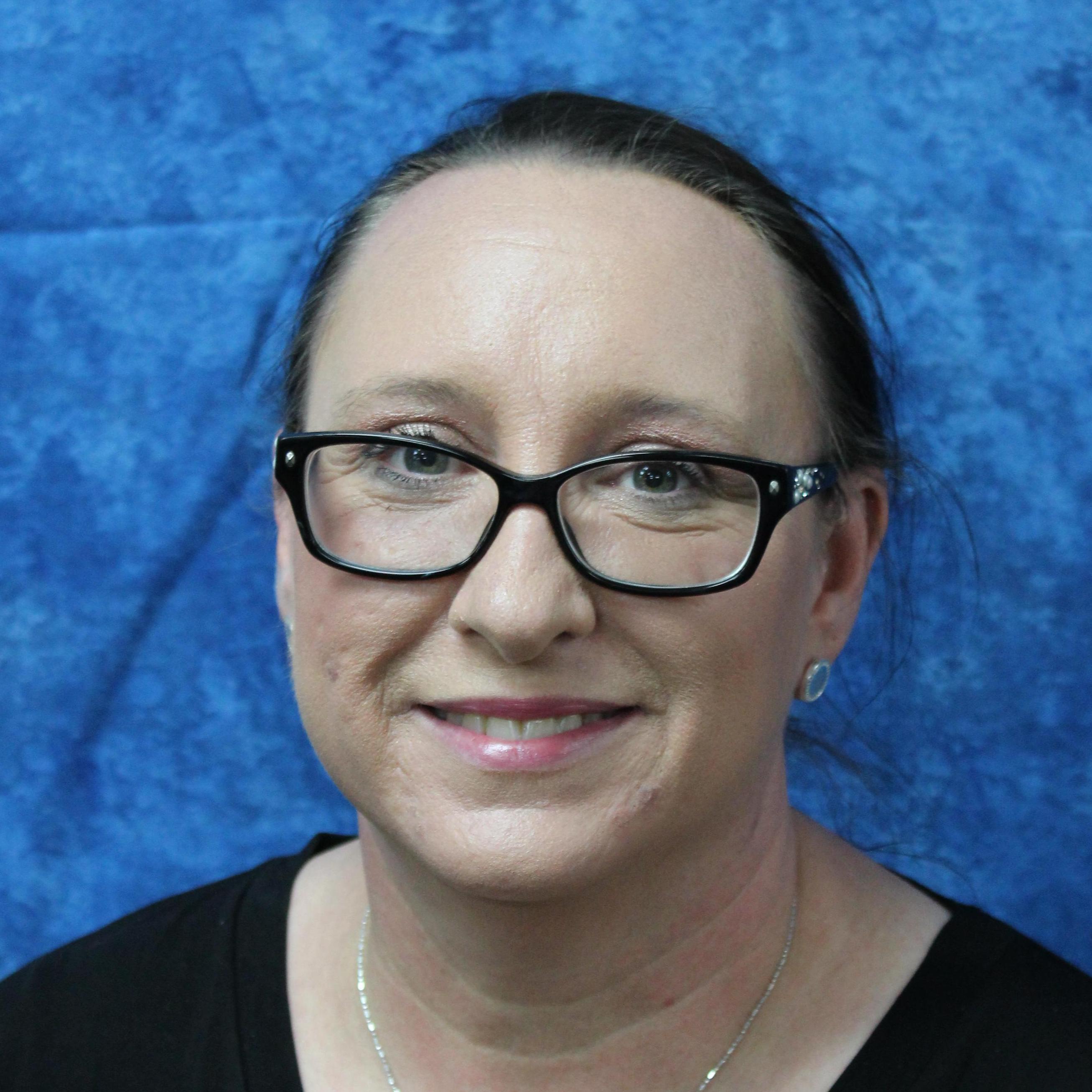 Michelle Kilgore's Profile Photo