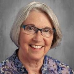Ava Nebeker's Profile Photo