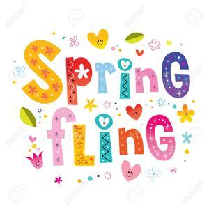 Spring Fling.jpg