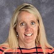 Paula Lee's Profile Photo