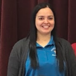 Jessica Obregon's Profile Photo
