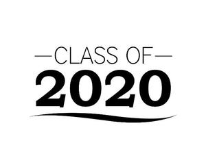 2020-Graduation-Clip-Art-Geographics-6-L.jpg