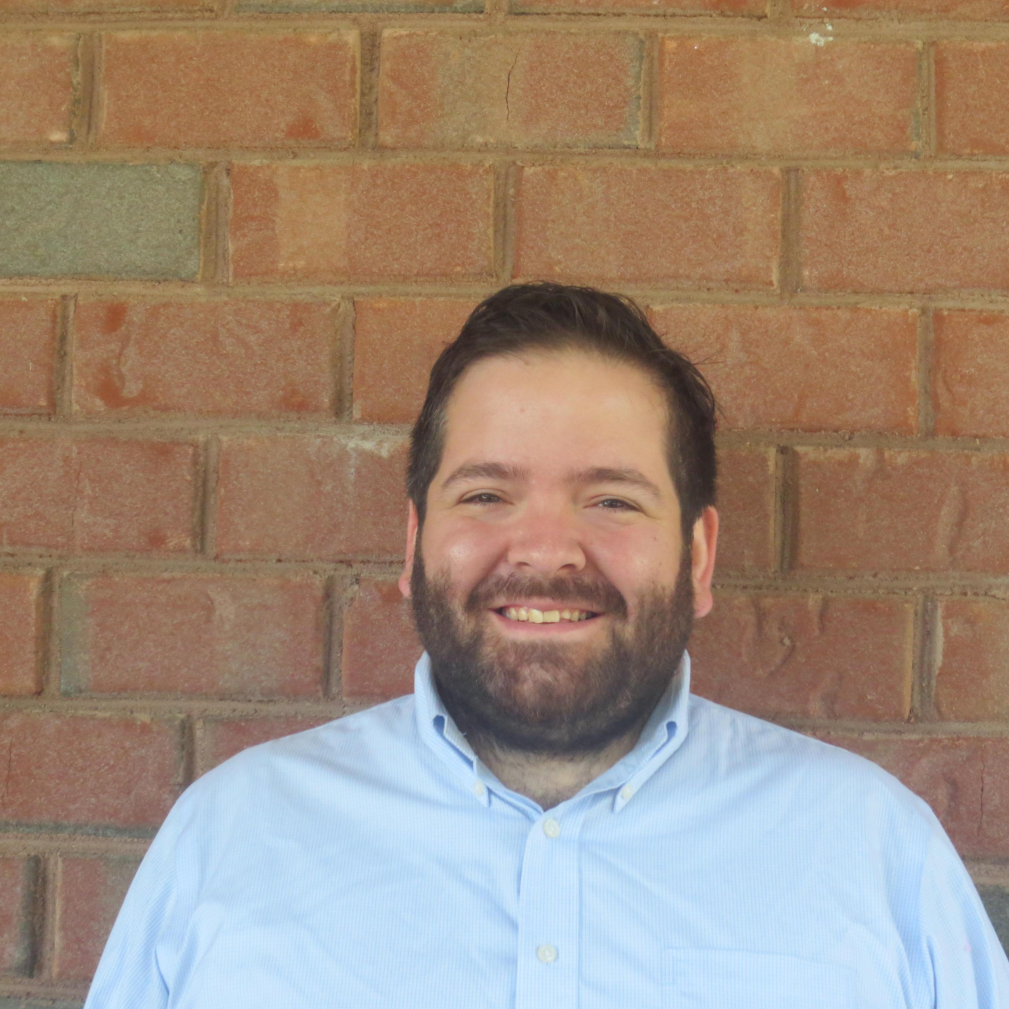 Rafi Allman's Profile Photo