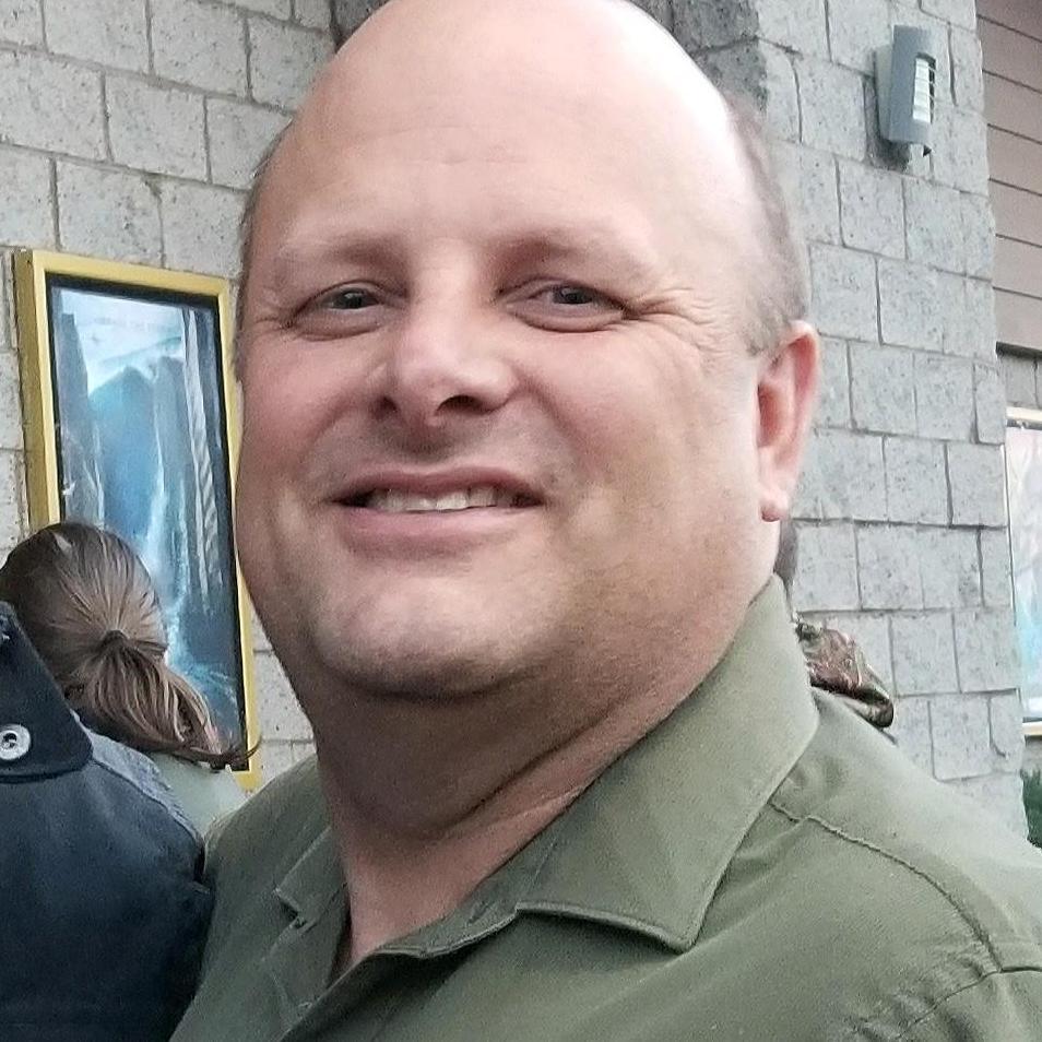 Mr. Beaton's Profile Photo