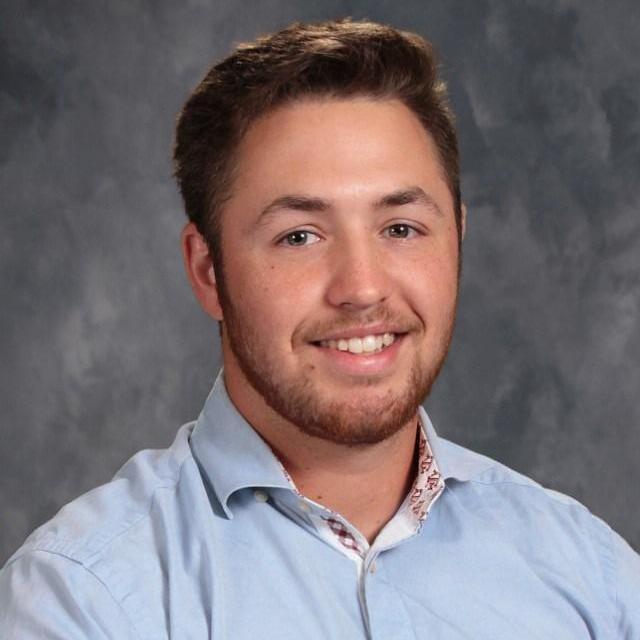 David Cochran's Profile Photo