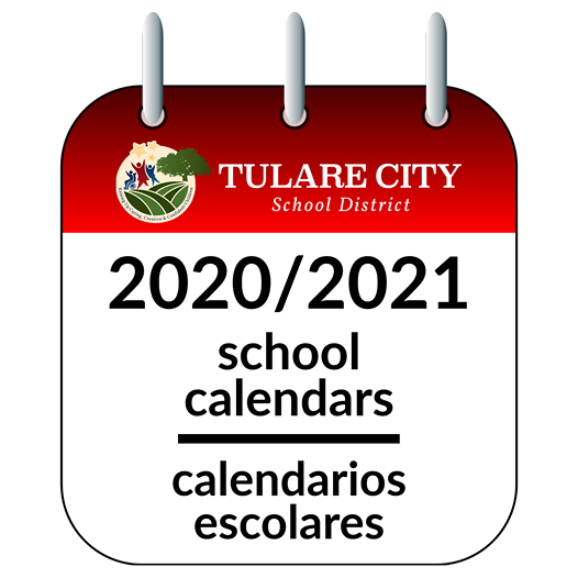 detailed calendar image