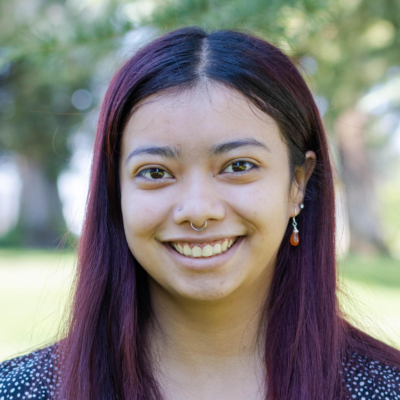 Ana Vargas's Profile Photo