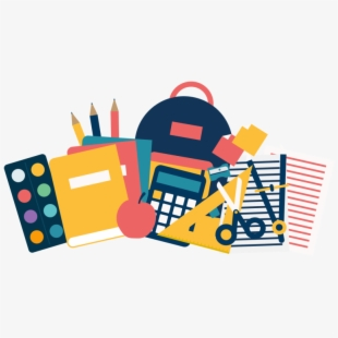 School Supply Lists 2020 - 2021 Featured Photo