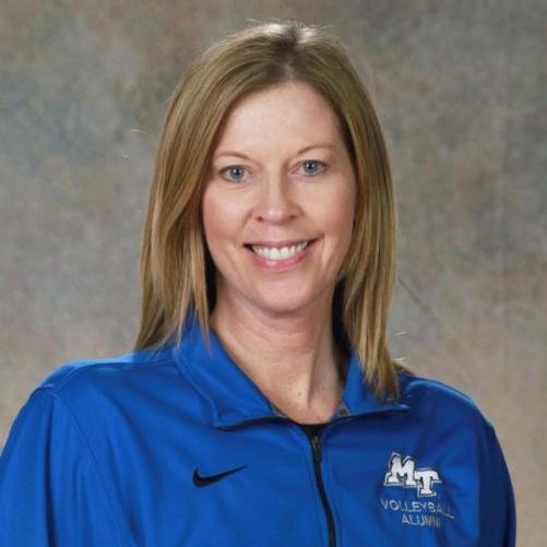 Mary Dayton's Profile Photo