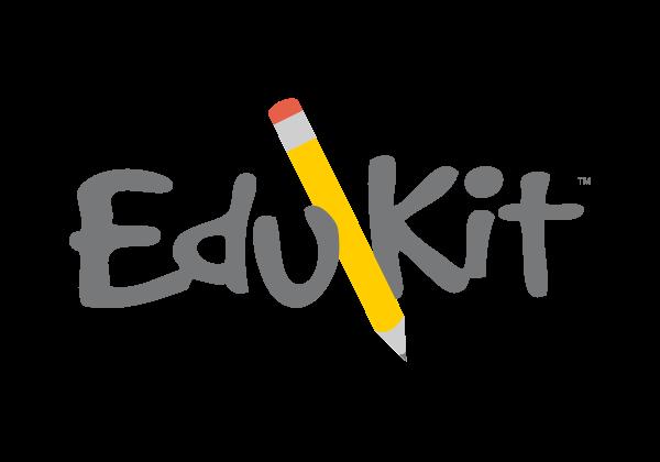 Edukit Logo